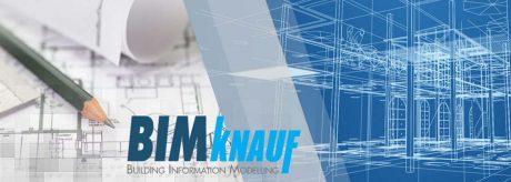 BIM Knauf