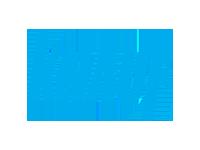 Logo de Knauf