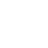 Logo Archicad Blanco