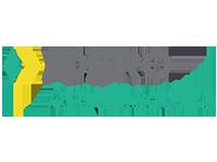 Logo de Idero