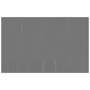 L-knauf