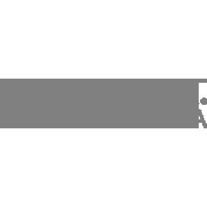 L_Graphisoft