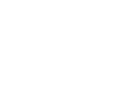 Tecnoperfiles