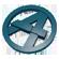 Archiframe_55px